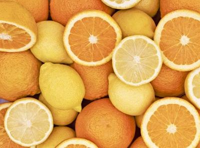 Overconsumption of Vitamin C