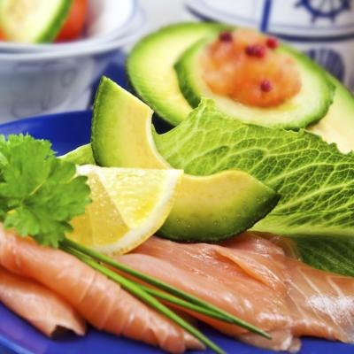 Foods to Avoid If You Have Hypertension