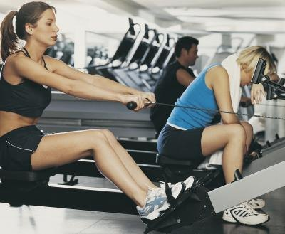 Most Popular Pieces of Exercise Equipment