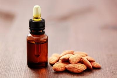 Jojoba Oil Vs. Almond Oil