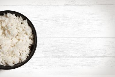 Can Diabetics Eat Rice?