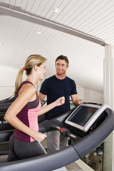 Do Treadmill Mats Reduce Noise?