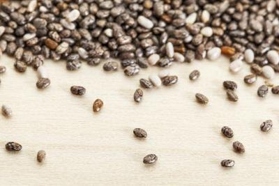 Can Pregnant Women Eat Chia Seeds?