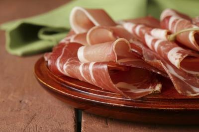 Is Prosciutto Healthy?