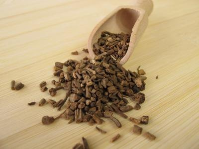 What Are the Benefits of Valerian Root?