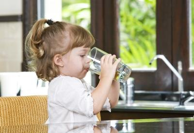 Home Remedies for Toddler Constipation