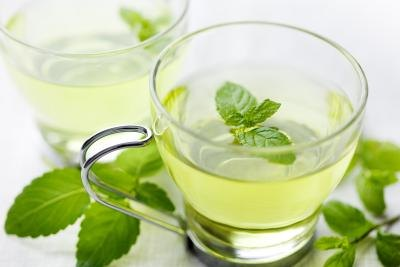 Is Peppermint Tea Safe in Early Pregnancy?
