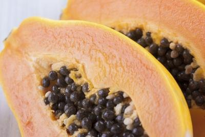 What Are the Benefits of Papaya Enzyme Supplements?