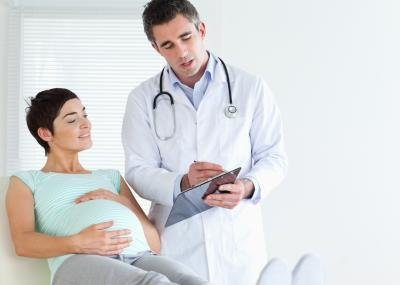 Diet for Prediabetes in Pregnancy