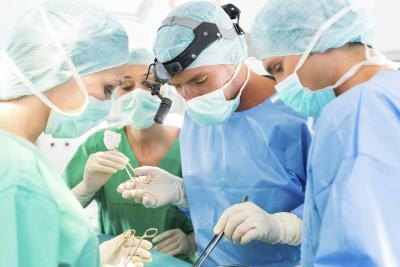 What to Do When Hernia Repair Surgery Fails