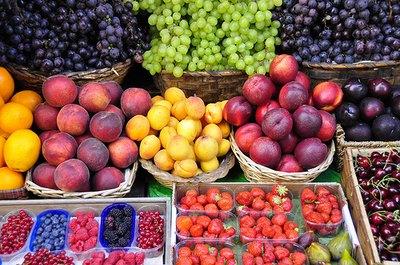 Nectarine Nutrition Information Livestrong Com