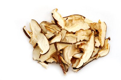 Chinese Herbs for Removing Fallopian Tube Blockage