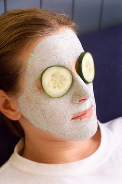 The Best Facial Treatments