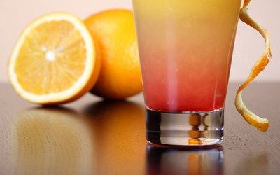 The Best Fruit Drinks for Diabetics