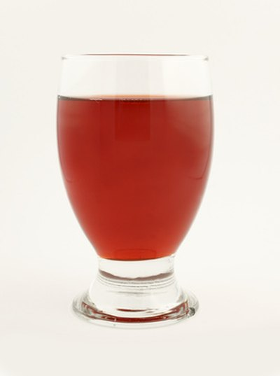 What Are the Benefits of Cranberry Juice and Creatinine for the Kidneys?