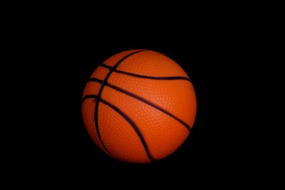 Basketball Training Camps in & Around Pittsburgh