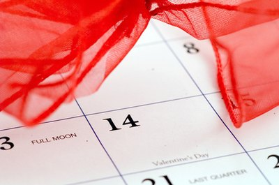 How to Change Date of Period With Birth Control Pills