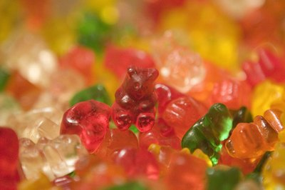 Can You Overdose on Gummy Vitamins?