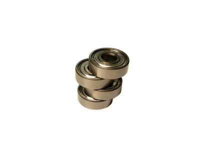 The Best Quality Bike Hub Bearings