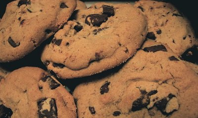 Are Chocolate Chips Healthy?