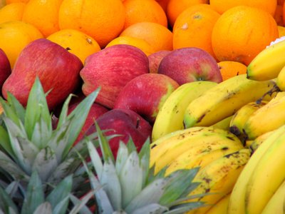 Low-Fiber Foods for a Colonoscopy