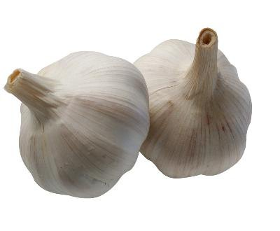 Does Garlic Cause Indigestion?