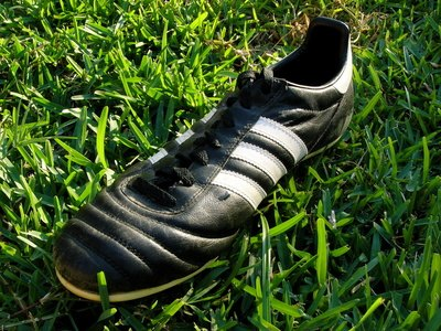 How to Create Your Own Soccer Shoes