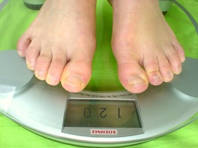 How to Buy a Good Bathroom Scale