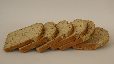 Risk of Eating Moldy Bread