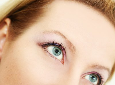 The Best Eyelid Creams