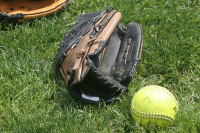 What Are the Three Sizes of Balls That Are Used in Softball?