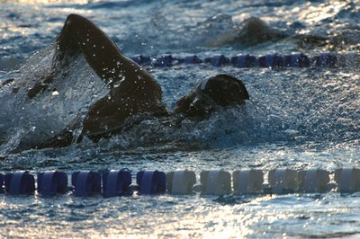 How to Improve Breathing in Swimming