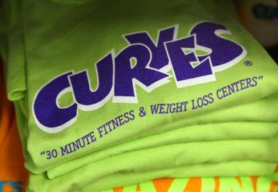 Can Men Join Curves Gym?