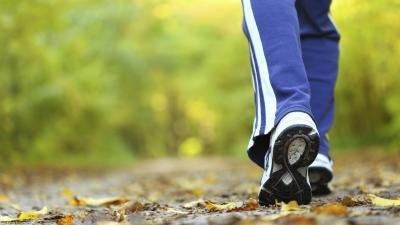 Does Going for a Walk Immediately After Dinner Help You Lose Weight?