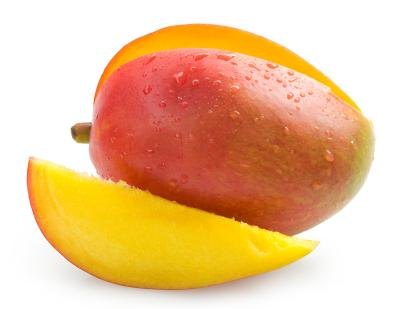 What Vitamins Do Mangoes Have?