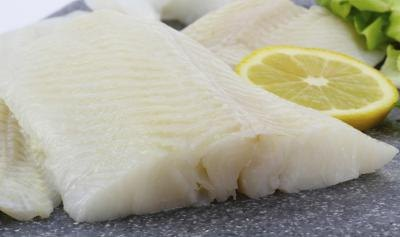 How to Cook Halibut on Wooden Planks