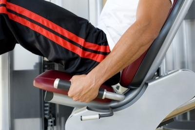 Best Exercise Equipment for Glutes