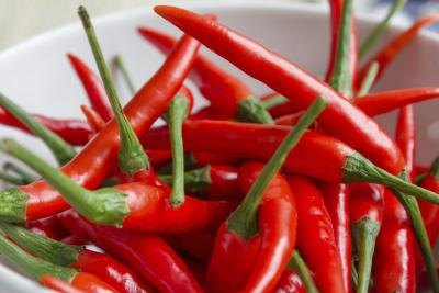 Can Jalapeno Peppers Cause Painful Urination?