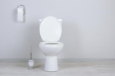 What Are the Causes of Foul-Smelling Diarrhea?