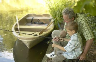 The Best Fishing Spots in Maryland