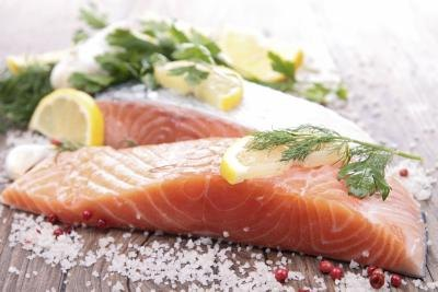 Why Is Omega 3 Good for You?