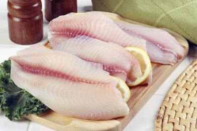 List of Lean Fish