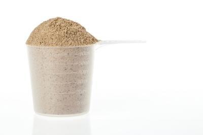 Diet shakes like medifast : Diet shake brands