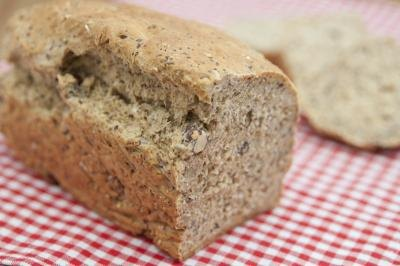How Important Is It to Have Baking Soda in Banana Bread?