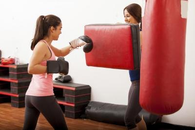 USA Boxing Coach Certification