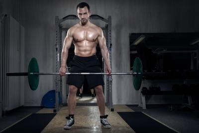 Which Is Better, Deadlifts or Power Cleans?
