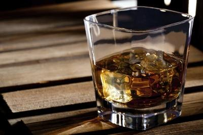 How Many Calories Are in Jack Daniel's Whiskey?