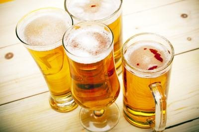 Does Beer Raise Cholesterol?