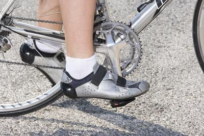 Speedplay Compatible Biking Shoes