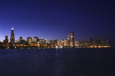 Fun Things to Do in Chicago at Night
